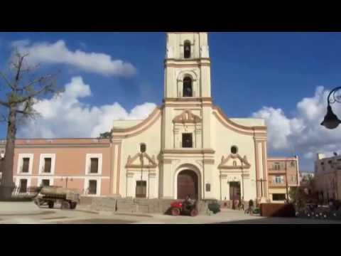 Lo mejor de Camagüey 2014 (Cuba) Editado por Carmine Salituro