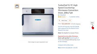 7 Best popular, reliable, low cost microwave ovens 2019 review