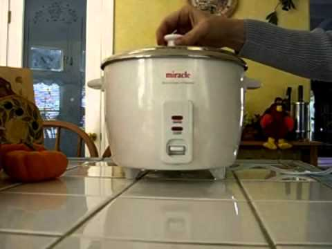 ─►miracle-stainless-steel-rice-cooker-reviews?