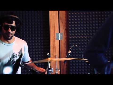 Rey Pila – No Longer Fun (Freedom Sessions) – RAFO.rocks Mx