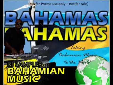 Old school bahamian music |  bahamian music Old School (Uncle Lue, OH LA LAY, Andros Island )