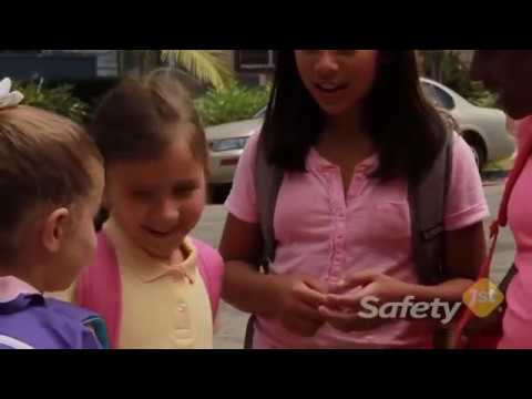Safety 1st Incognito Belt Positioning Seat | Toys R Us Canada