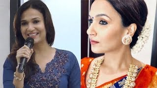 Soundarya Rajinikanth finally opens up about her second marriage with this Tamil actor | Wetallkiess