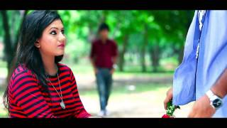Mon Mane Na 2014 Bangla New Song By Rakib Musabbir