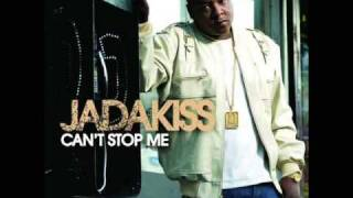 Jadakiss - Can