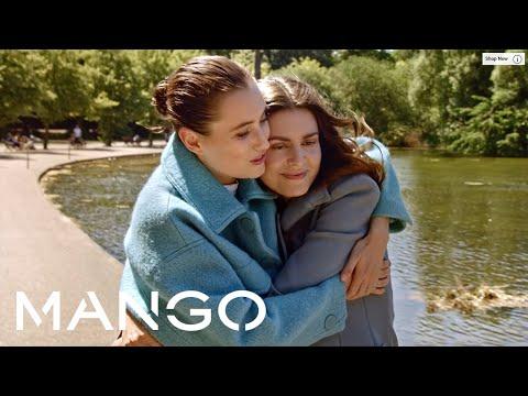 Canción del anuncio de Mango 3