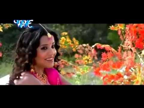 Ketna Phone Pe Baat Bhojpuri Video 1080p HD   YouTube