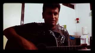 Judaai (Chadariya jheeni) - Badlapur - Guitar Cover by Tarun Batra