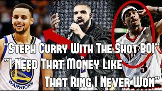 The Best Basketball References In Music!