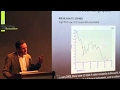 Professor Niall Ferguson - The Descent of Money