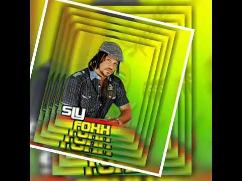 MELO DE CAROL PEDRA DJ SLY FOX 2018