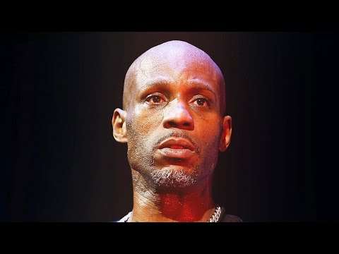 DMX-Remains-Hospitalized-With-'Serious-Health-Issues-Everything-We-Know