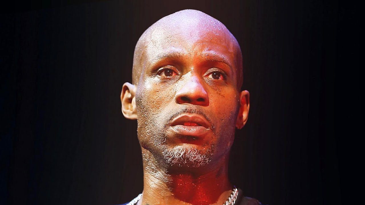 DMX Remains Hospitalized With 'Serious Health Issues': Everything We Know