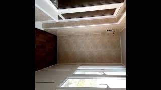 Обшивка балконов,установка пластиковых окон