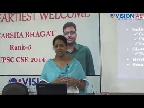 Anunaya jha essay marks