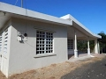 MAKE YOUR OFFER!!! 15-0298 Property located in Bo. Malpaso, Aguada, P.R