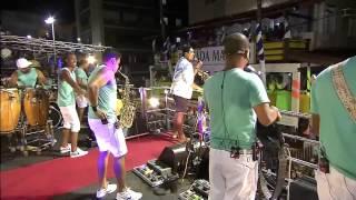 Harmonia do Samba - Ziriguidum - YouTube Carnaval 2013