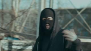 Novatore - Trash Compactor (Tom Macdonald and Madchild Diss) OFFICIAL VIDEO