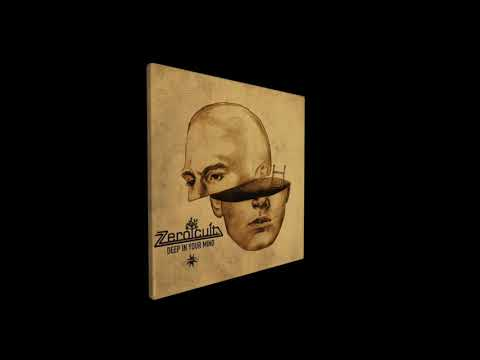 Zero Cult - Deep in your Mind [Full Album] Mp3