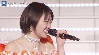 モーニング娘。'17 - 若いんだし! 工藤遥 検索動画 11