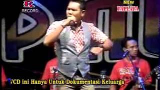 Kelangan Brodien  New Pallapa Live Sumokembangsri Balongbendo 2015 Mp3