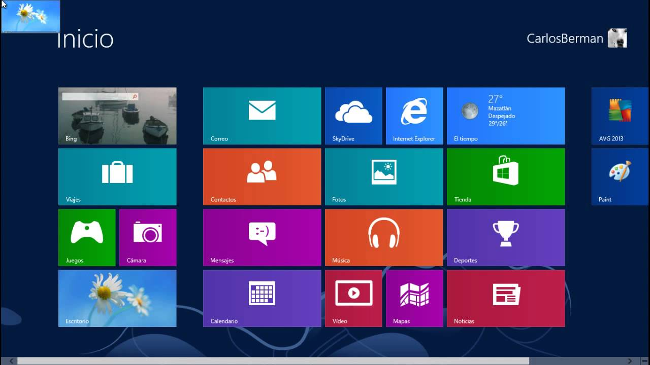 descargar programas de audio para pc window 10 gratis