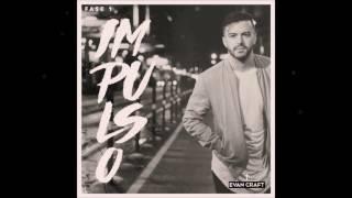 Nuevo 2018  Marcos Witt Junto A Evan Craf Mira Sus Manos  Audio  \ Musica Cristiana