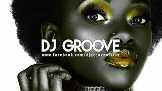 Deep, Classic & Soulful House Mix ♫