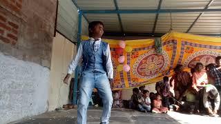 P. Kasim svn school devanakonda