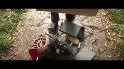 Gänsehaut 3 Slappys Rückkehr 2020 Trailer