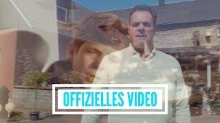 """Hein Simons - Mama (offizielles Video aus dem Album """"Heintje und ich"""")"""