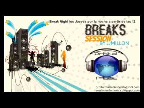 The Best Breakbeat Mix (set 2)