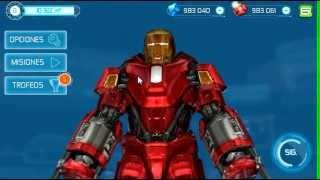 Iron Man 2 (Film)