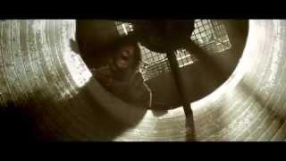 Cobaye (Crawlspace) - Bande-annonce officielle HD