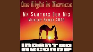 One Night in Morocco (Dub Mix)