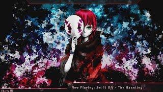 Nightcore - The Haunting
