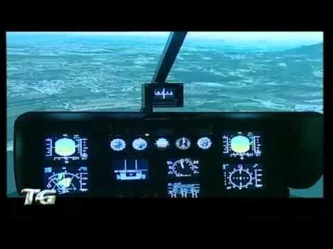 Come cercare e prenotare voli con Ryanair - Aggiornamento 12/2011 from YouTube · Duration:  11 minutes 7 seconds