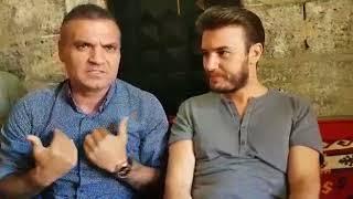 Mustafa Ceceli Altınpalmiye.com'a Konuştu