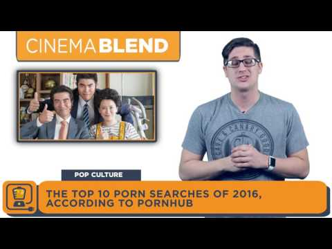 Guess What Terms Millennials Are Searching Most from YouTube · Duration:  5 minutes 22 seconds