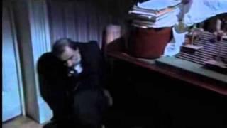 мастер и маргарита(кадры из фильма)