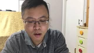 20191015踢爆文宣:別把文宣當報導!當有助警隊報導出現,文宣必傾巢而出(廣東話)