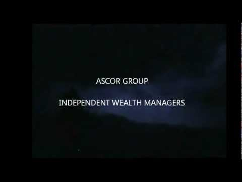 Ascor Group - Independent Wealth Managers.wmv