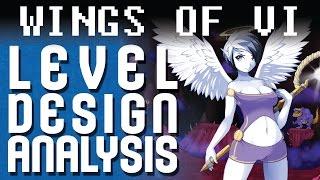 LevelHead - Wings of Vi