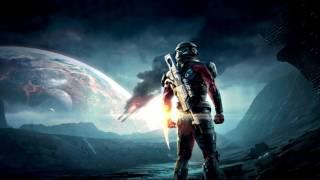 Rag'n'Bone Man - Human (Andromeda Remix)