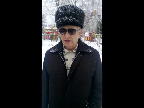 Борис Владимирович Заходер. Избранное