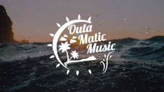 kygo ellie goulding   first time outamatic remix