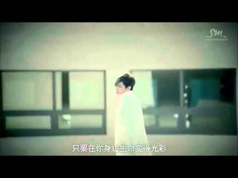 [OPV] fic exo จำเลยรัก krislay