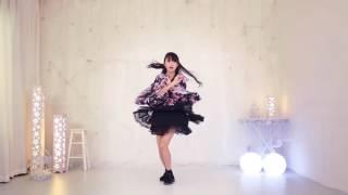 極楽浄土[Gokuraku Jodo] - Cutest Dance Cover