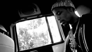 Rockie Fresh - Life On The Otherside: Episode 1