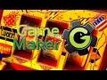 Casino game tutorials - YouTube